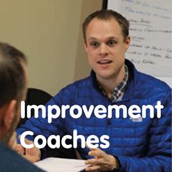 improvement coaches-01