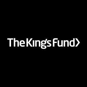 kings fund