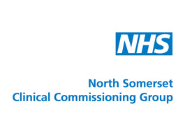 North Somerset Clinical Commissioning Group