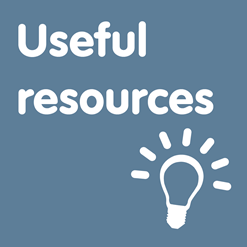 useful resources-01