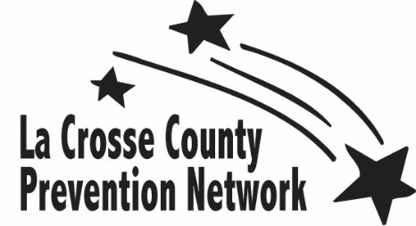LaCrosse County Prevention Network