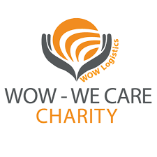 WOW – We Care Charity