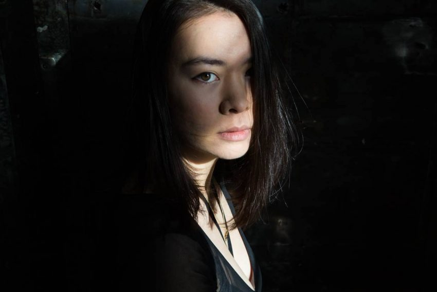 """MITSKI – """" Puberty 2 """" Best Albums Of 2016 