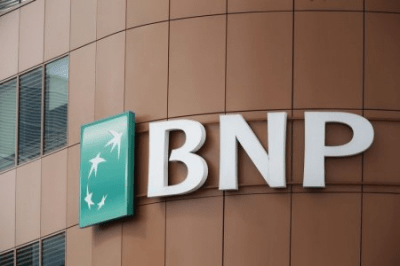 BNP Back In Profit, On Look Out For Bolt-on Acquisitions