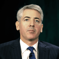 Bill Ackman's Big Pharma Deal Could Be Ruined Tomorrow