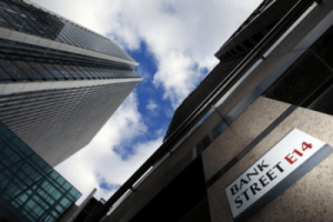 UK banks pay out less than half refund pot for swaps mis-selling + MORE