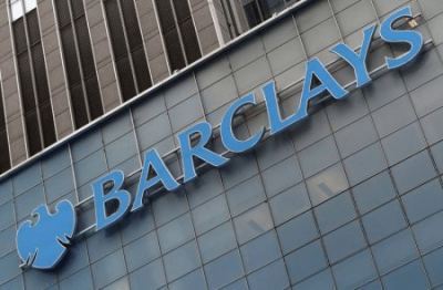 Barclays settles lawsuit over Lehman brokerage purchase