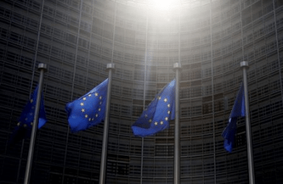 EU Commission receives new Greek reform proposal