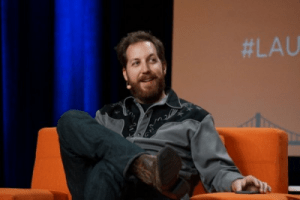 Dataminr finance chief departs unexpectedly – sources + MORE
