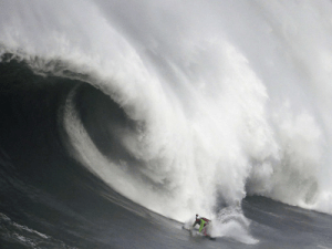 A massive wave of startups is coming to crush the big banks (GS, MS, WFC, C, ONDK, COF, BAC, MC, JPM)