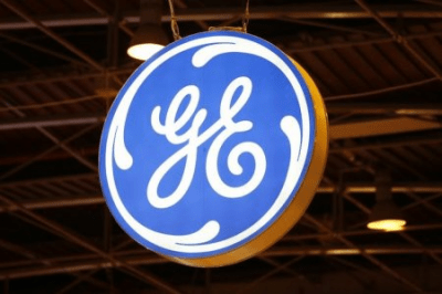 GE to sell its global fleet assets to Element and Arval