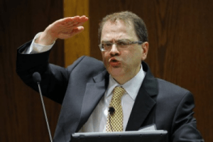 Fed's Kocherlakota floats increase in U.S. inflation target