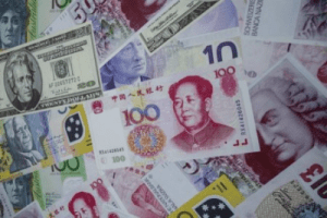 Macau arrests 17 in money laundering crackdown as China downturn fears grow + MORE
