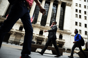 These are the best banks in the world