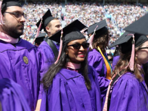 Student debt is having a major impact on how people save money + MORE