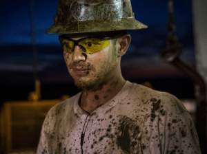$50 oil puts $1.5 trillion worth of projects in the red (USO, OIL, WTI, SLB, BP, HAL, BHI) + MORE