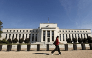 From heroes to bystanders? Central banks' growth challenge