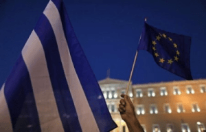 Greece likely to meet deadline for bank money release: euro zone officials + MORE