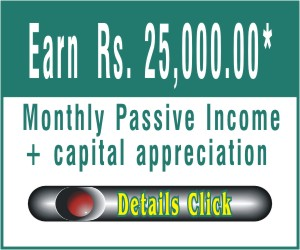 Earn upto 25000.00 Monthly