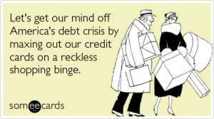 debt-ceiling-shopping-somewhat-topical-ecards-someecards