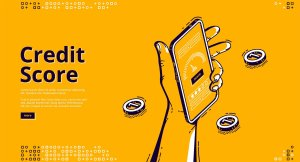Get your CIBIL credit score on WhatsApp