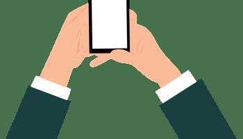 EPF balance check on mobile