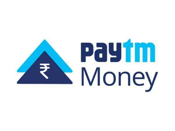 Paytm Money | The Giant is coming soon!!!
