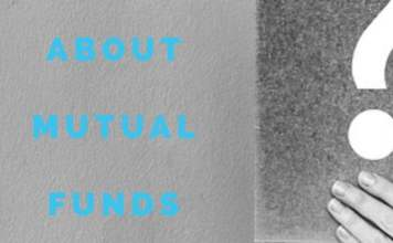 untold truths about mutual funds