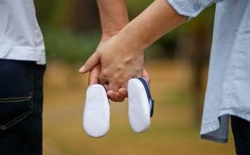 pregnancy insurance