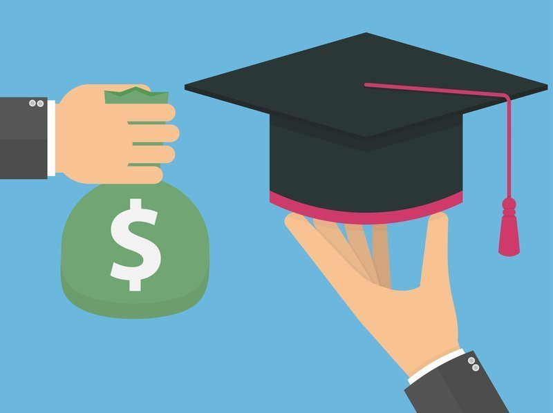 Best Education Loan in India for Higher Studies