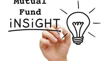 mutual fund insights