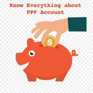 PPF account rules – All you need to know