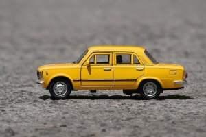 Own Car vs Cab Renting
