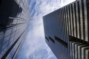 Should You Invest in Real Estate Investment Trust (REIT)?