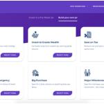 MoneyJar – Goal-based mutual fund investment platform