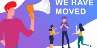 change aadhaar address online without address proof