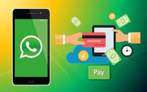 WhatsApp Pay vs Google Pay – Which is Better?