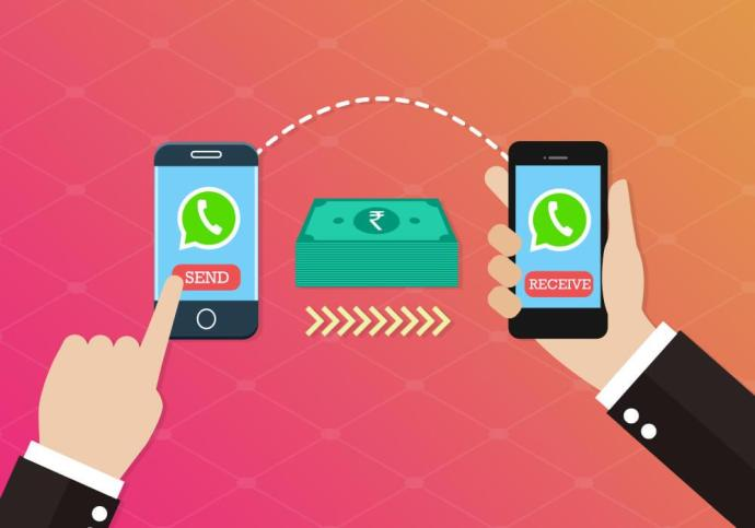 Paytm vs WhatsApp Pay – Which one is better?