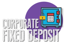 Corporate Fixed Deposit