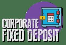 Corporate Fixed Deposit