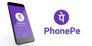 PhonePe Digital ATM