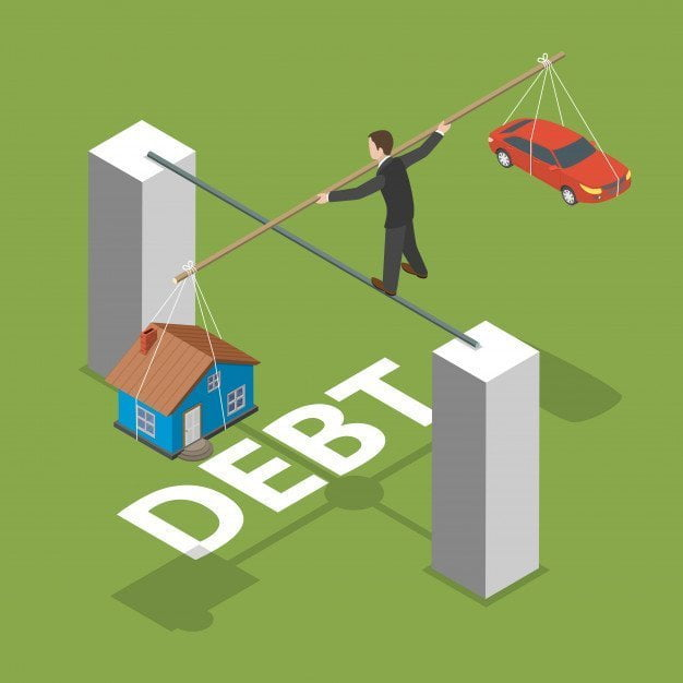 How to Reduce Housing Loan Interest Burden?