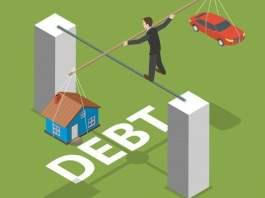 Reduce Housing Loan Interest?
