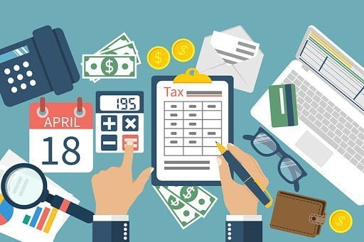 Save Income Tax Without Investment