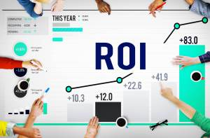 Return On Investment [ROI] Simplified