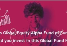 Axis Global Equity Alpha Fund of Fund