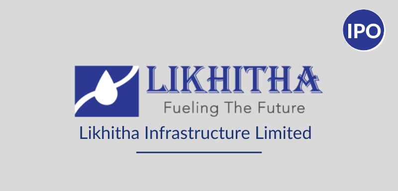 Likhitha Infrastructure IPO Details | Should You Invest?