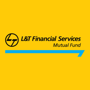 Why should you invest in L&T Mutual Fund SIP?