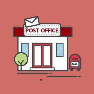 How to Open Post Office Time Deposit Online?