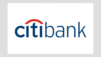 citibank exit india